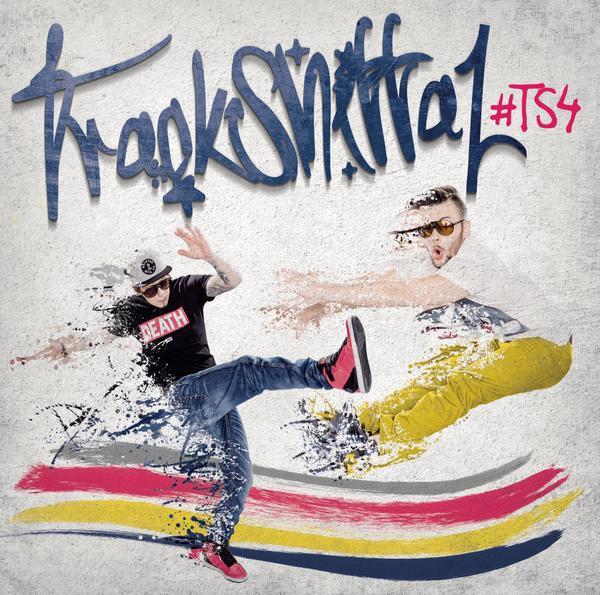 Trackshittaz-#TS4_600
