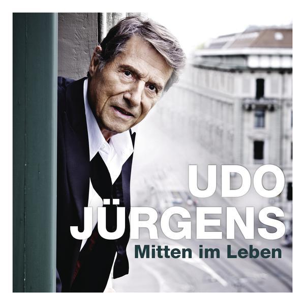 Udo Jurgens-Mitten Im Leben_600