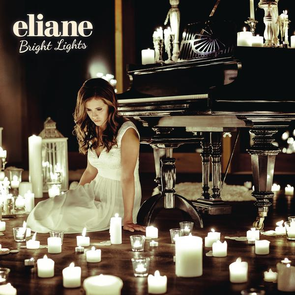 Eliane-Bright Lights_600