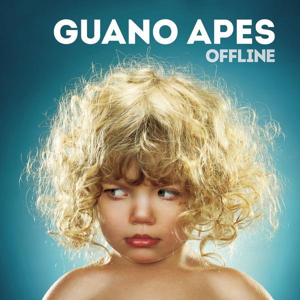 Guano Apes-Offline_600