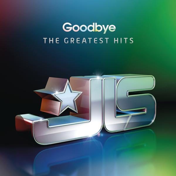 JLS-Goodbye The Greatest Hits_600
