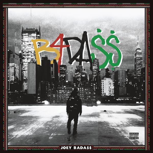 Joey Bada$$-B4.DA.$$_600