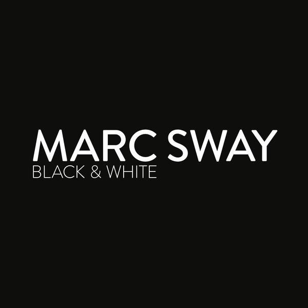 Marc Sway-Balck & White_600