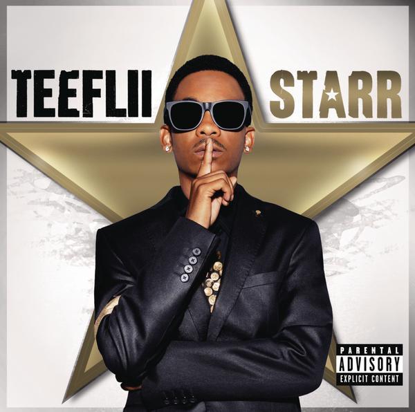 TeeFLii-Starr_600