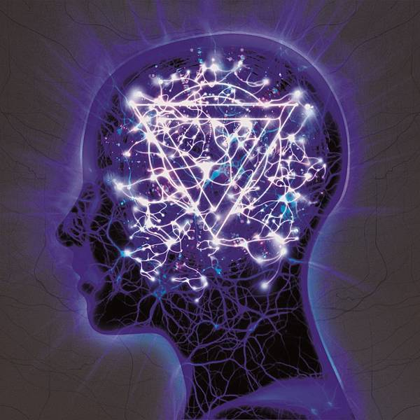 Enter Shikari-The Mindsweep(CD+DVD)