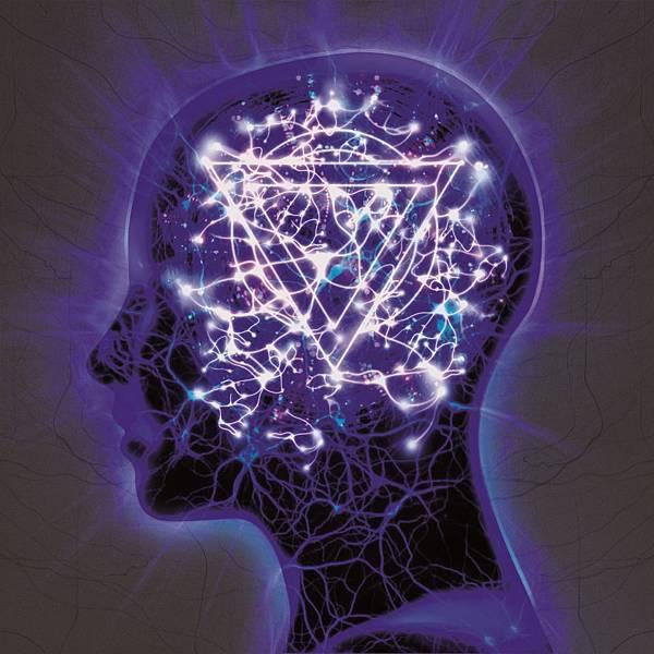 Enter Shikari-The Mindsweep(CD+DVD)