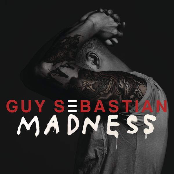 Guy Sebastian-Madness_600