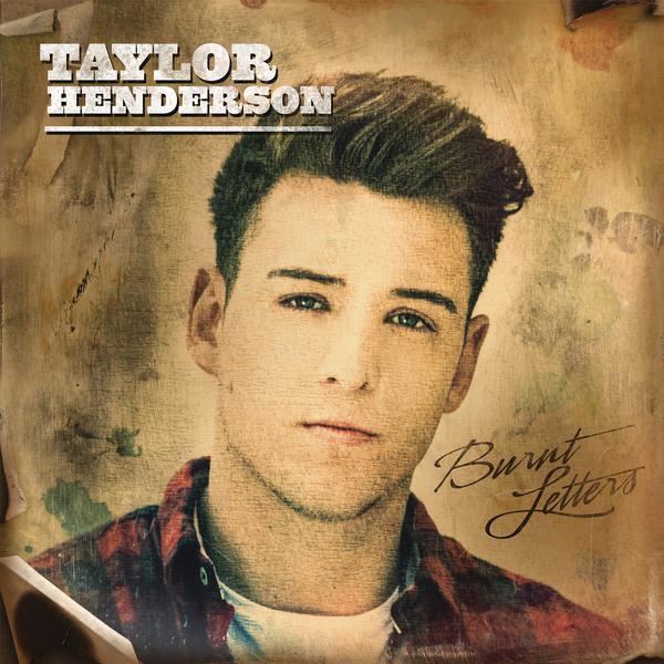 Taylor Henderson-Burnt Letters_600