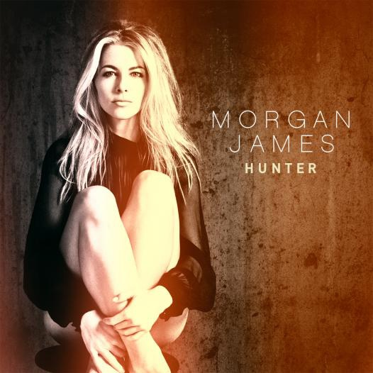 MORGAN JAMES- HUNTER_HR