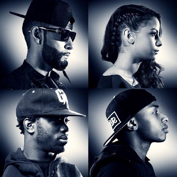 Team-BS-album
