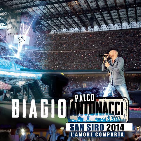 Biagio Antonacci-San Siro 2014 (2CD+DVD)_600
