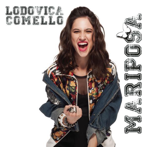 Lodovica Comello-Mariposa_600