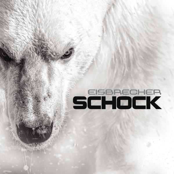 Eisbrecher-Schock_600