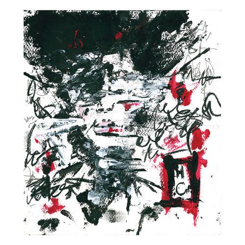 artworks-000089316307-9e7opy-t500x500