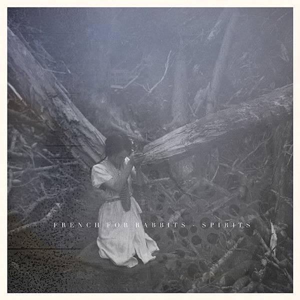 Spirits-Cover-608x608