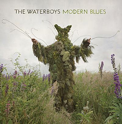 album-blues-cover