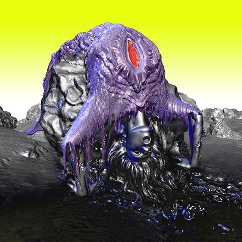 Bjork -Vulnicura (Deluxe)