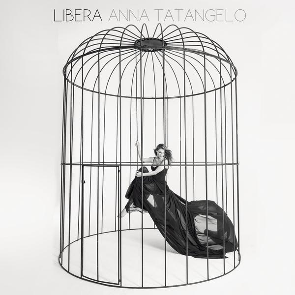 Anna Tatangelo-Libera