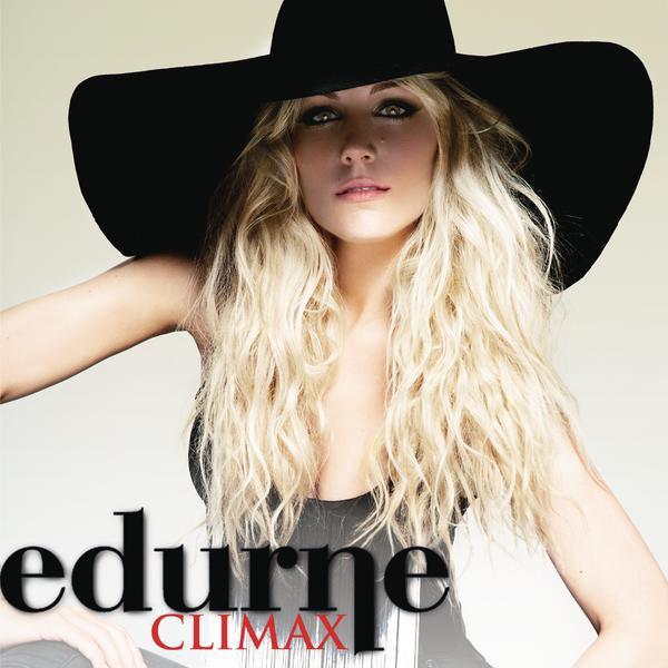 Edurne-Climax_600