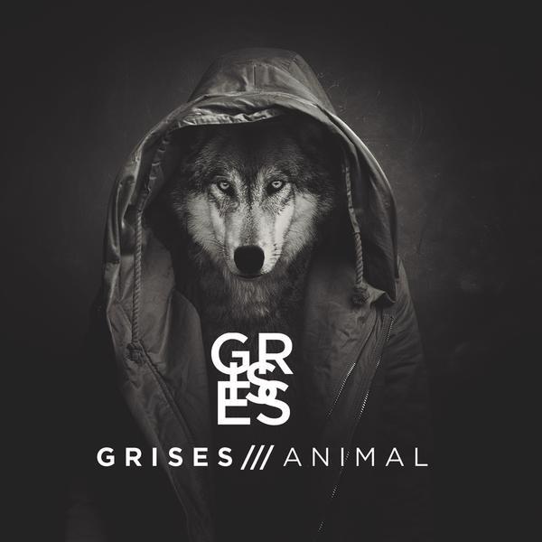 Grises-Animal_600
