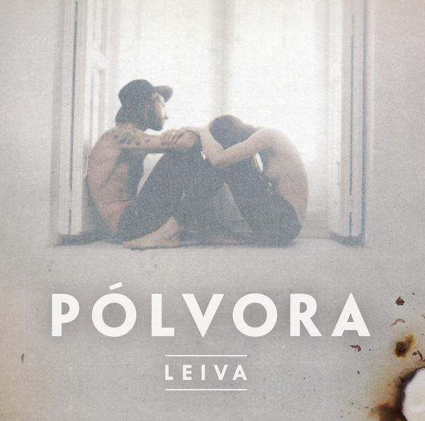 Leiva-Polvora_600