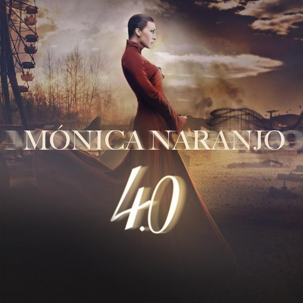 Monica Naranjo-4.0_600