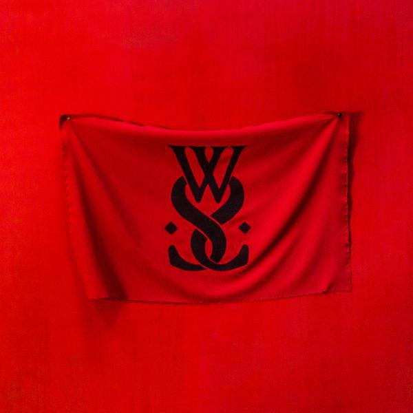 While She Sleeps-Brainwashed 600