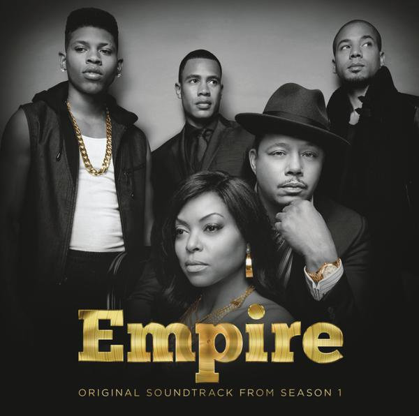 Empire-OST_600