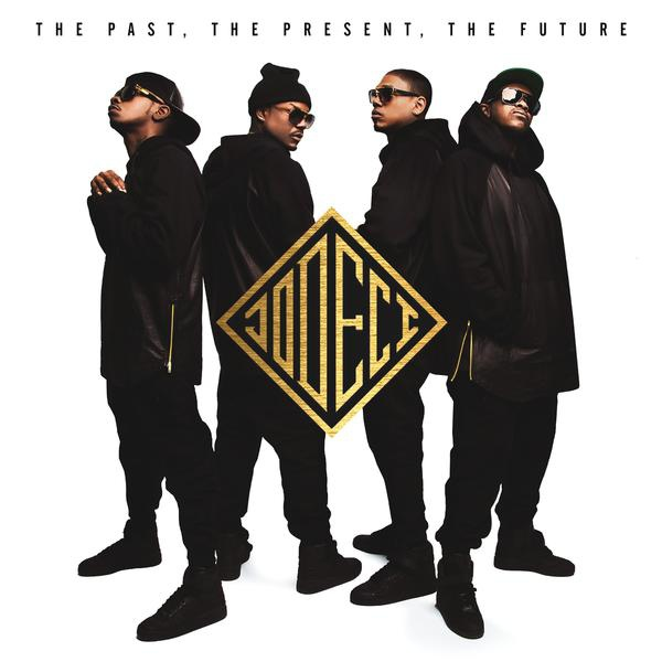 Jodeci The Past The Present The Future_600x600_72dpi_RGB_80Q