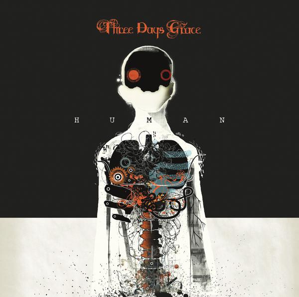 Three Days Grace Human_600x600_72dpi_RGB_80Q
