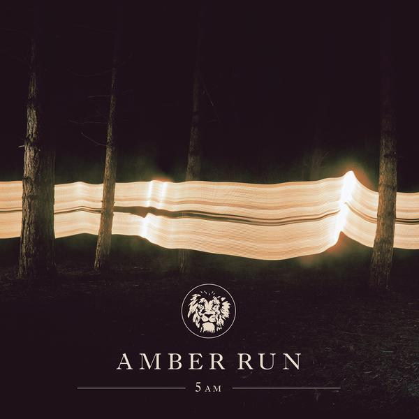 Amber Run 5AM_600x600_72dpi_RGB_80Q