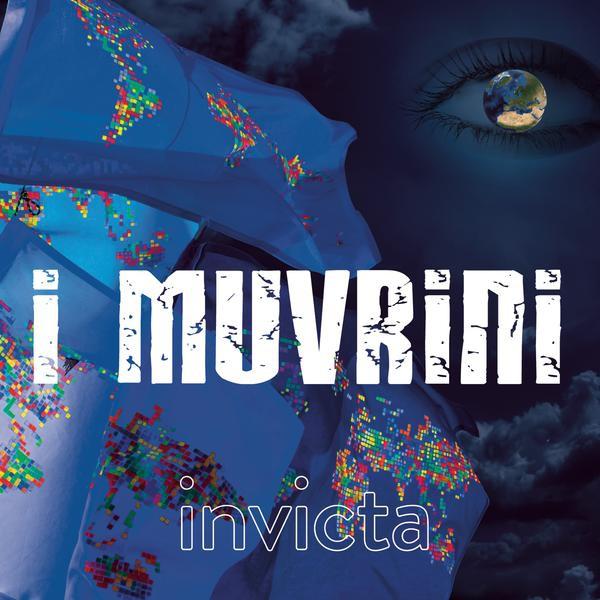 I Muvrini Invicta_600x600_72dpi_RGB_80Q