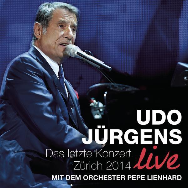 Udo Jurgens_600x600_72dpi_RGB_80Q