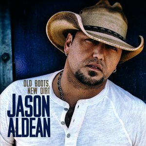 Jason Aldean Old Boots New Dirt Cover 300x300