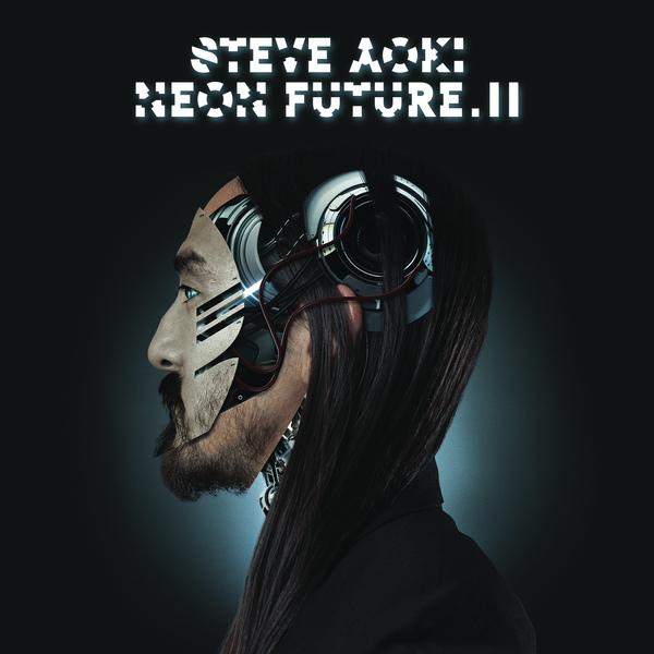 Steve Aoki Neon Future II_600x600_72dpi_RGB_80Q