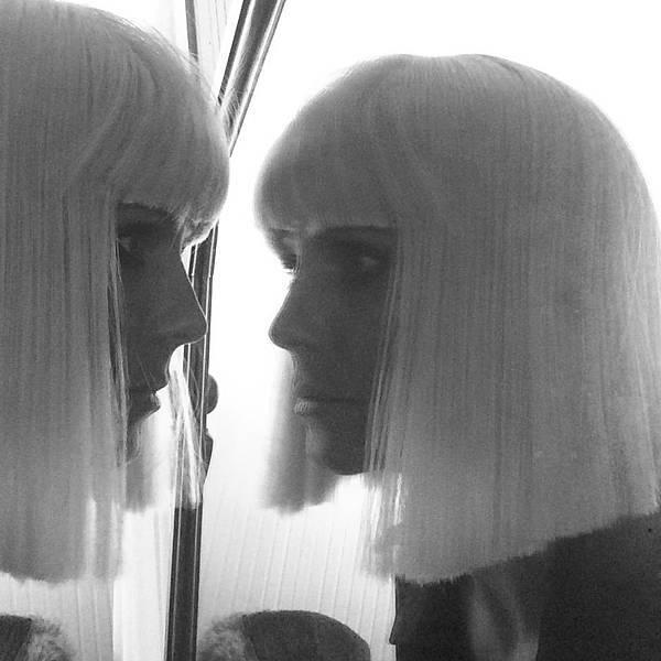 heidiklum Facebook_Sia