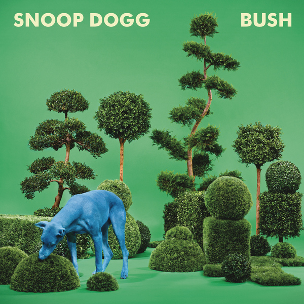 Snoop Dogg Bush_600x600_72dpi_RGB_80Q