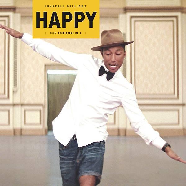 Pharrell Williams1