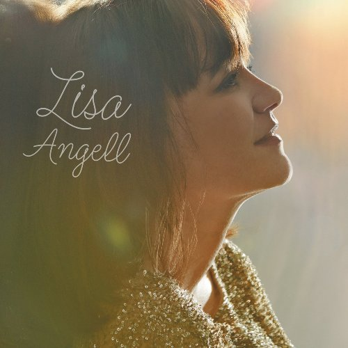 Lisa Angell-Lisa Angell 500