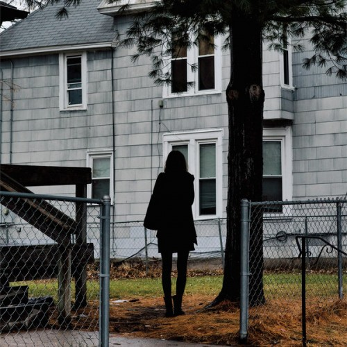The Tallest Man On Earth-Dark Bird Is Home