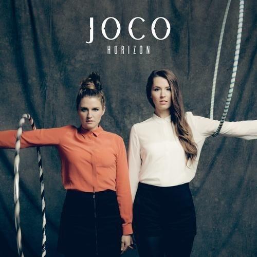 Joco-Horizon_1