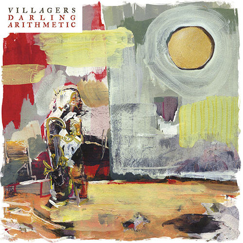 Villagers-Darling Arithmetic