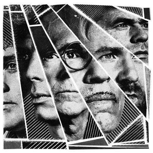 FFS-FFS Vinyl - 複製