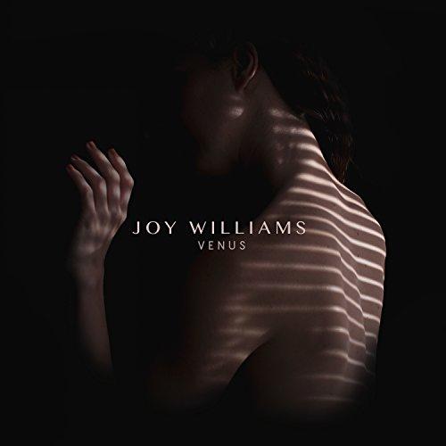 Joy Williams-Venus
