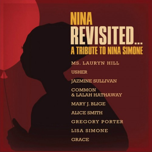 Various-Nina Revisited A Tribute To Nina Simone