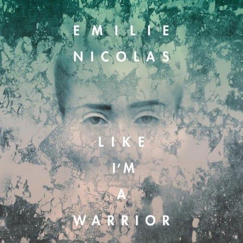 Emilie Nicolas-Like I