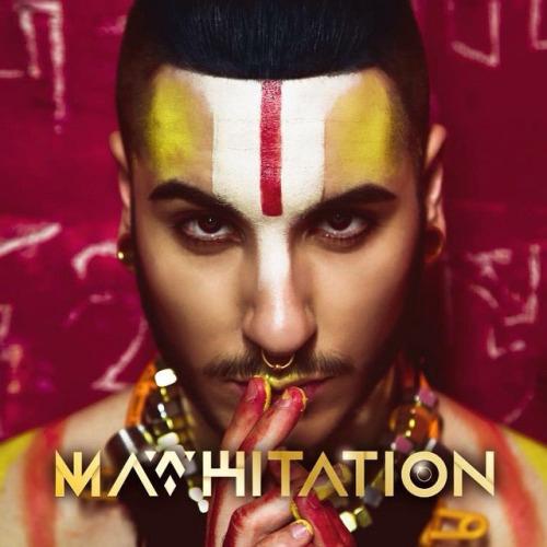 Madh-Madhitation
