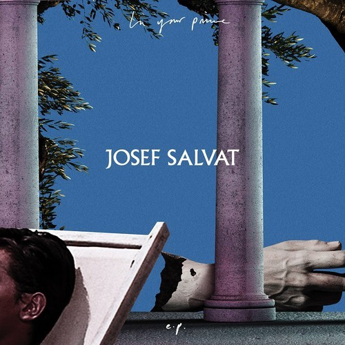 Josef Salvat-Diamonds