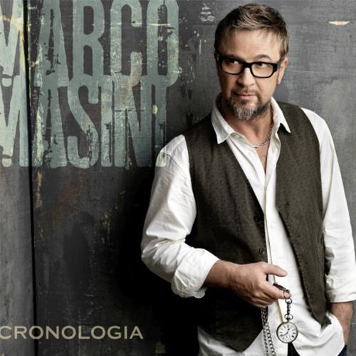 Marco Masini-Cronologia