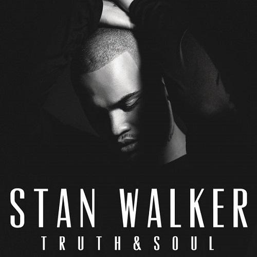 Stan Walker-Truth & Soul